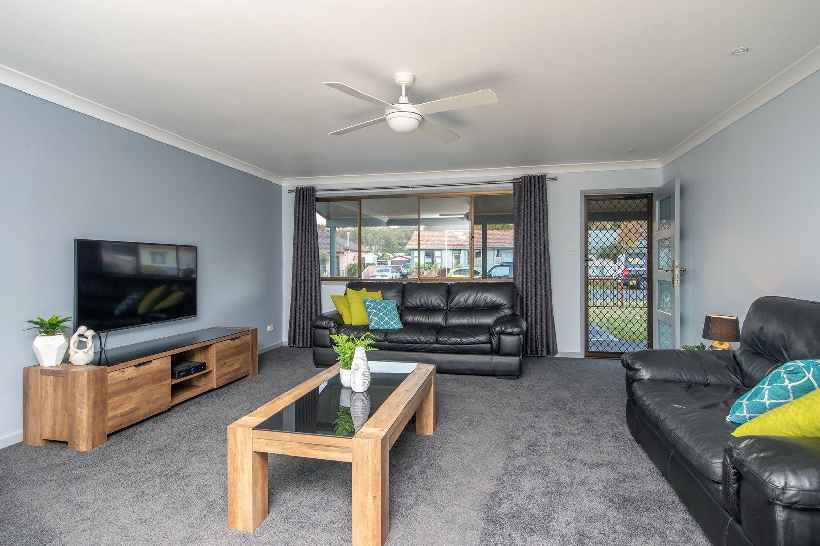 17 Murray Street, Swansea NSW 2281, Image 2