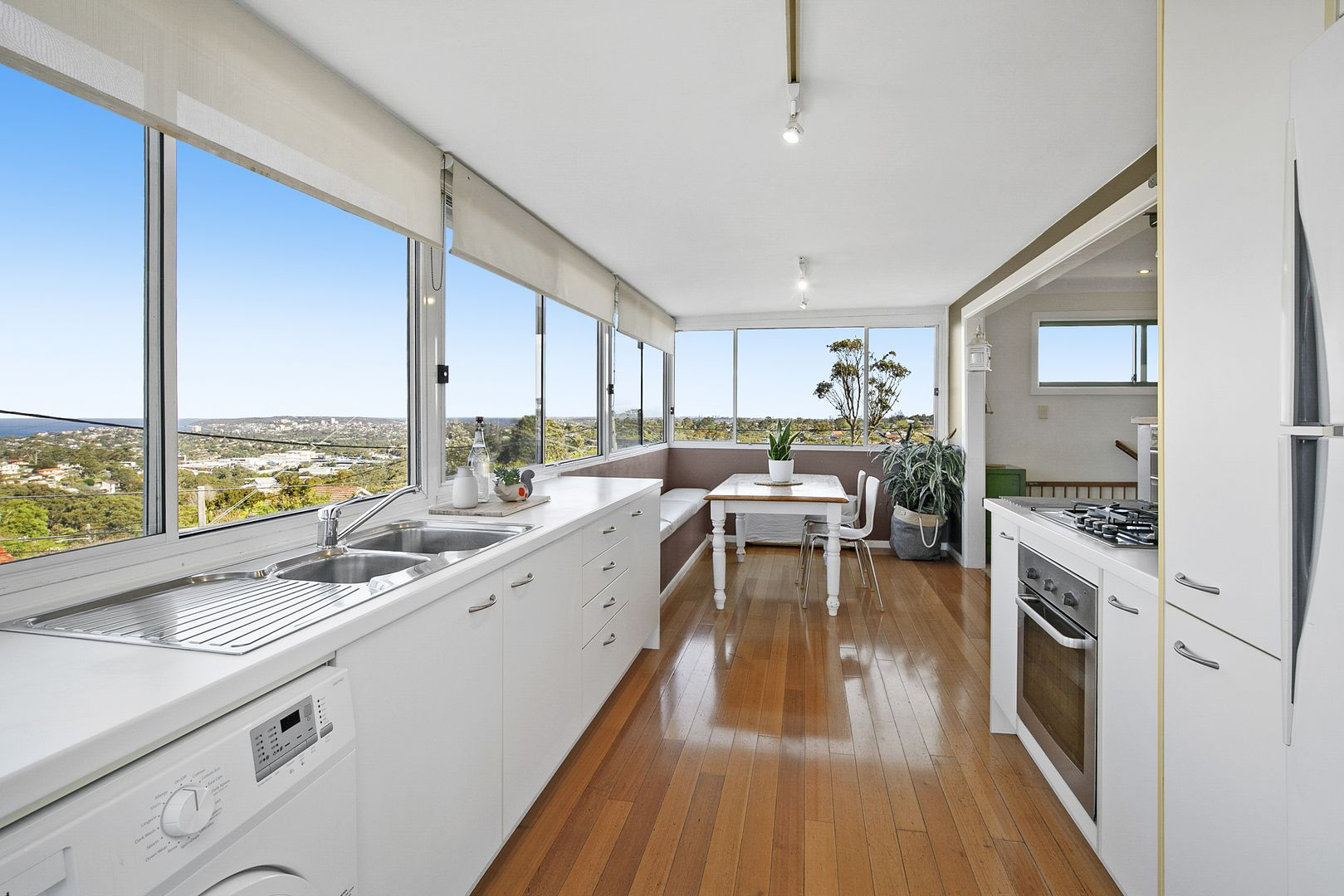 10 O'connors Road, Beacon Hill NSW 2100, Image 0