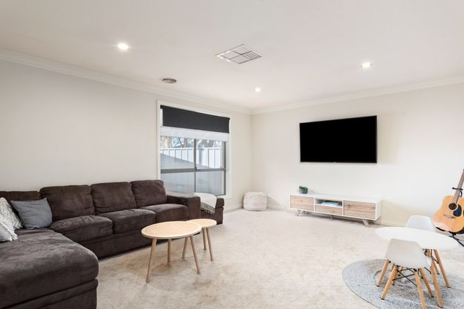 Picture of 7 Redgum Court, EAST ALBURY NSW 2640