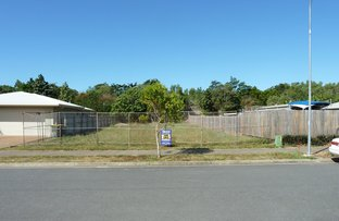 71 Landsborough Drive, Smithfield QLD 4878
