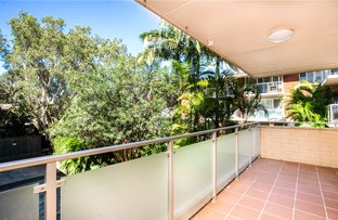 Picture of 3/27 Ocean Avenue, Newport NSW 2106