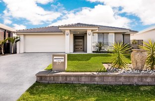 37 The Passage, Pelican Waters QLD 4551