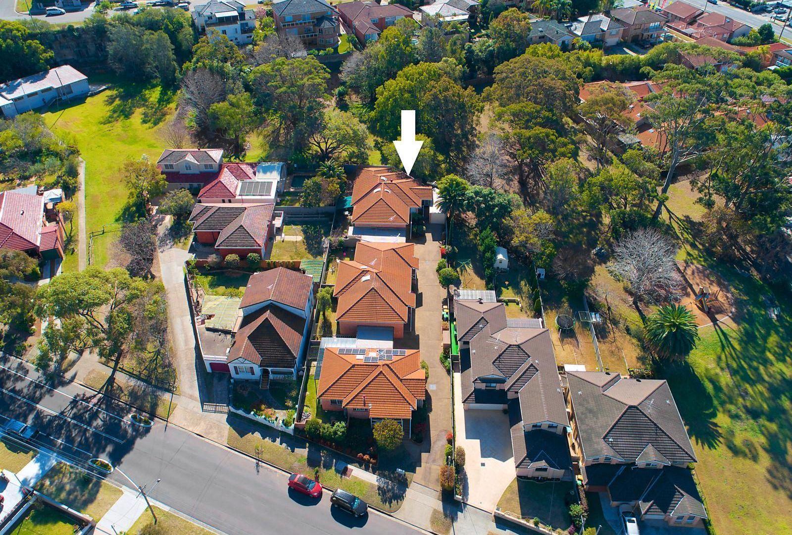 5/57 Terry Street, Blakehurst NSW 2221, Image 1