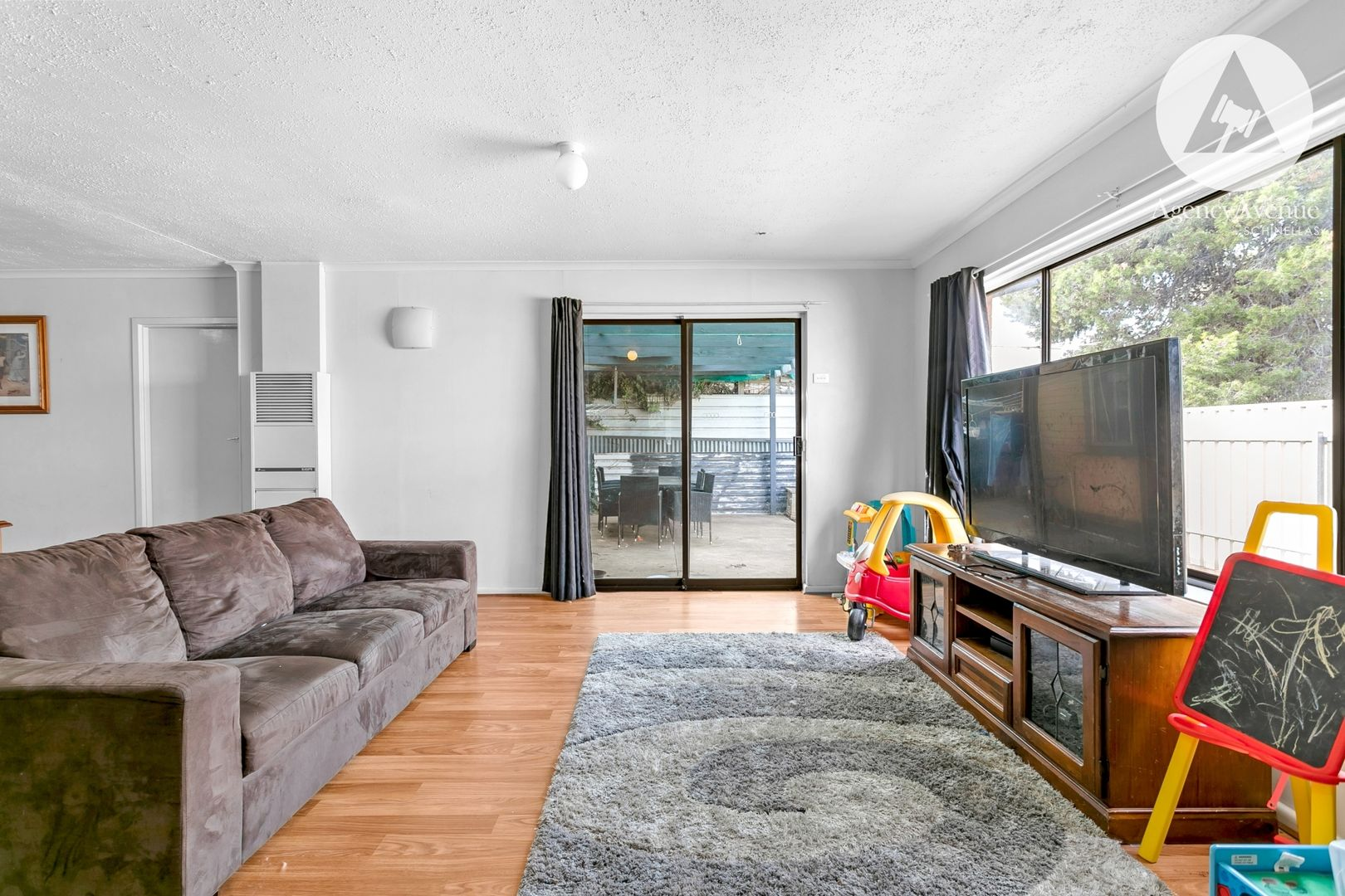 52 Elgin  Avenue, Christies Beach SA 5165, Image 2