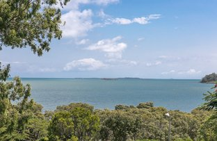 Picture of 54 Beachcrest Road, Wellington Point QLD 4160