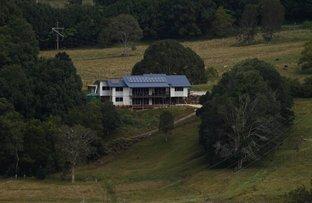 Picture of 921 Terranora Road, Bungalora NSW 2486