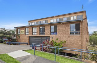 Picture of 3/11a Mann Street, Nambucca Heads NSW 2448
