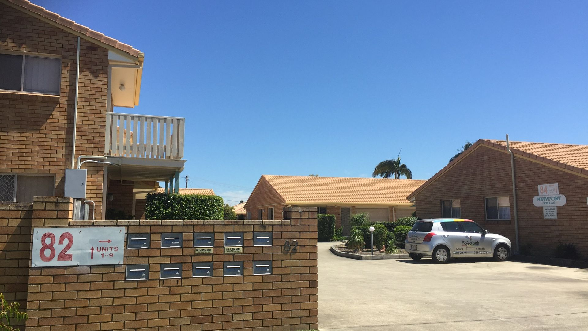 6/82 Ashmole Road, Redcliffe QLD 4020, Image 7