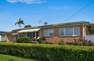 Picture of 134 Burnet Street, Ballina NSW 2478