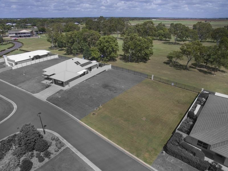 5 North Haven Dr, Bundaberg North QLD 4670, Image 1