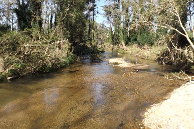 Picture of 771 Ewingar Road, EWINGAR NSW 2469