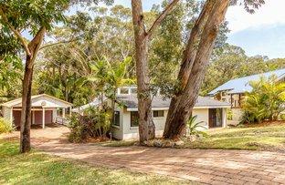 32 Belbourie Crescent, Boomerang Beach NSW 2428
