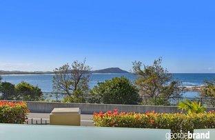Picture of 1/8 Terrigal Esplanade, Terrigal NSW 2260