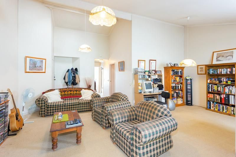3/26 Glenrosa Road, Red Hill QLD 4059, Image 2