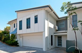 Picture of 1/31 Conway Street, Waterford QLD 4133