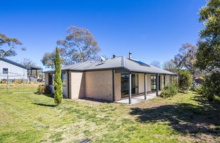 6 Ray Donnelly Street, Uriarra Village ACT 2611