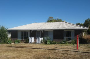 Picture of 3 Arnell Street, Murgon QLD 4605
