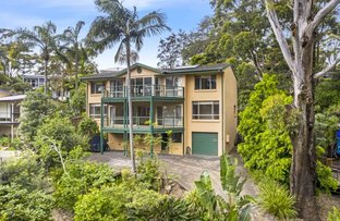 Picture of 18 Arden Ave, Avoca Beach NSW 2251