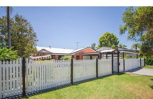 Picture of 14 Lambourne Avenue, Norman Gardens QLD 4701