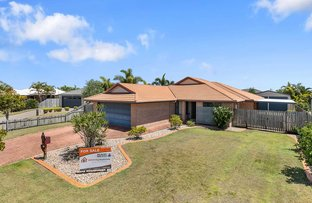 Picture of 19 Glengarry Court, Kawungan QLD 4655