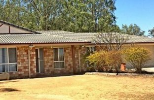 Picture of 7 THREDBO COURT, Regency Downs QLD 4341