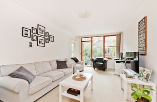 Picture of 14/12 Tranmere Street, Drummoyne NSW 2047