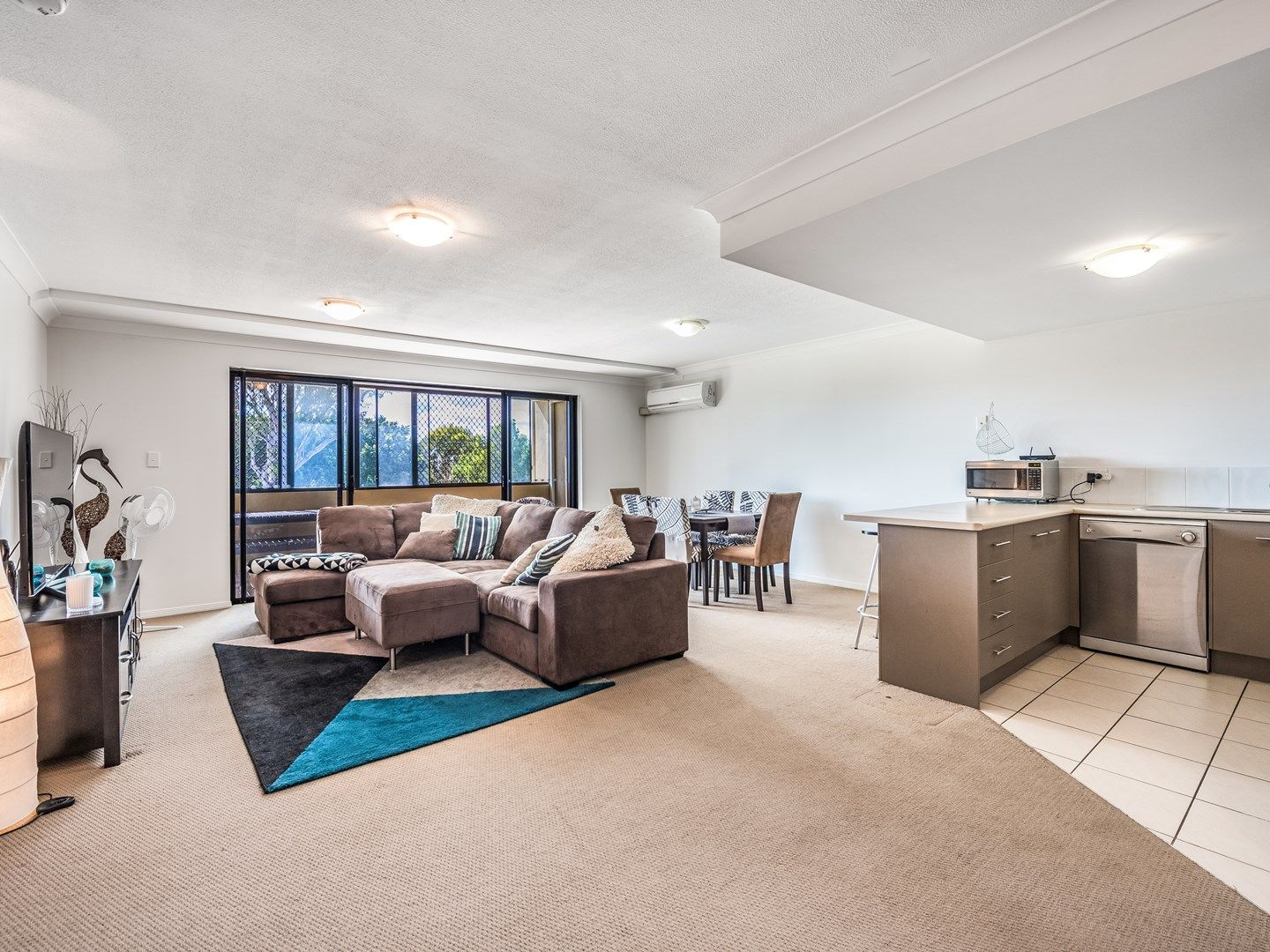 12/10-14 Syria Street, Beenleigh QLD 4207, Image 0