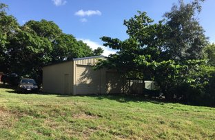 Picture of 3 Pryde Street, Cooktown QLD 4895
