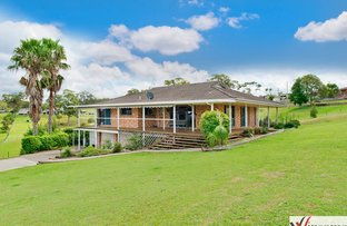 Picture of 316C River Street, Greenhill NSW 2440