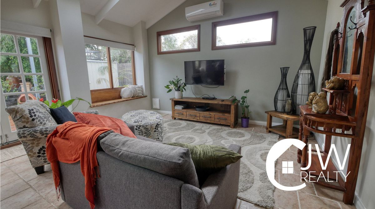 275 Bussell Highway, West Busselton WA 6280, Image 0