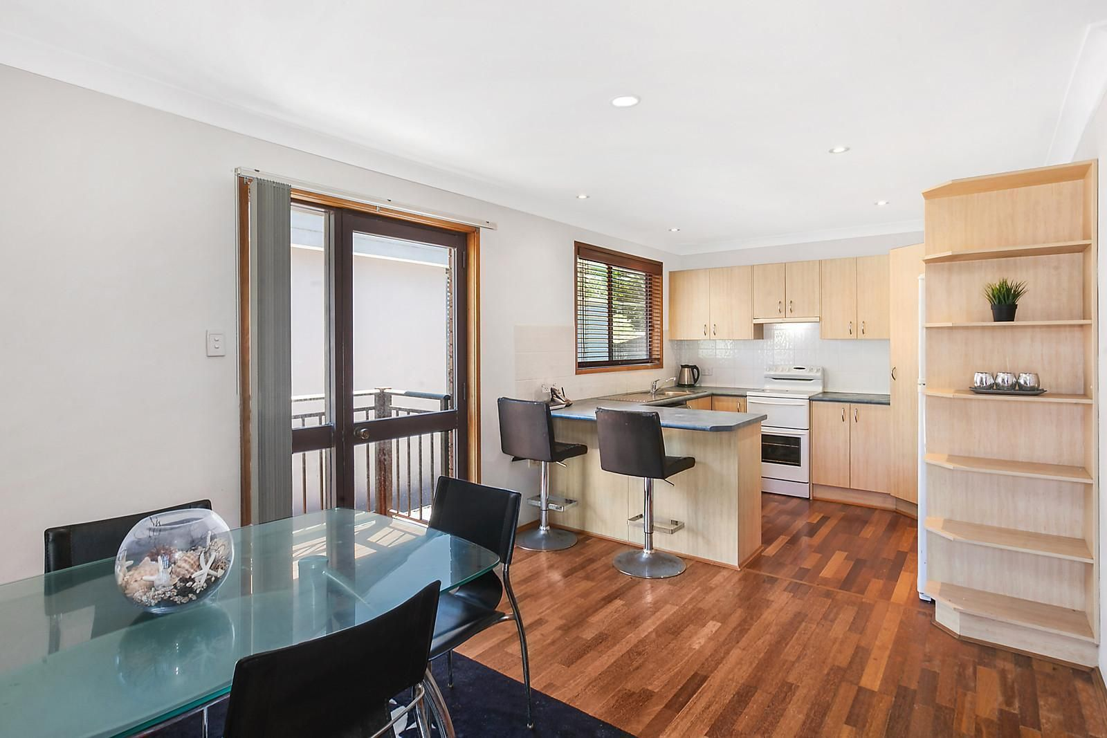 16 Bluewave Crescent, Forresters Beach NSW 2260, Image 1