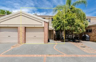 Picture of 24/2 Koala Town Road, Upper Coomera QLD 4209