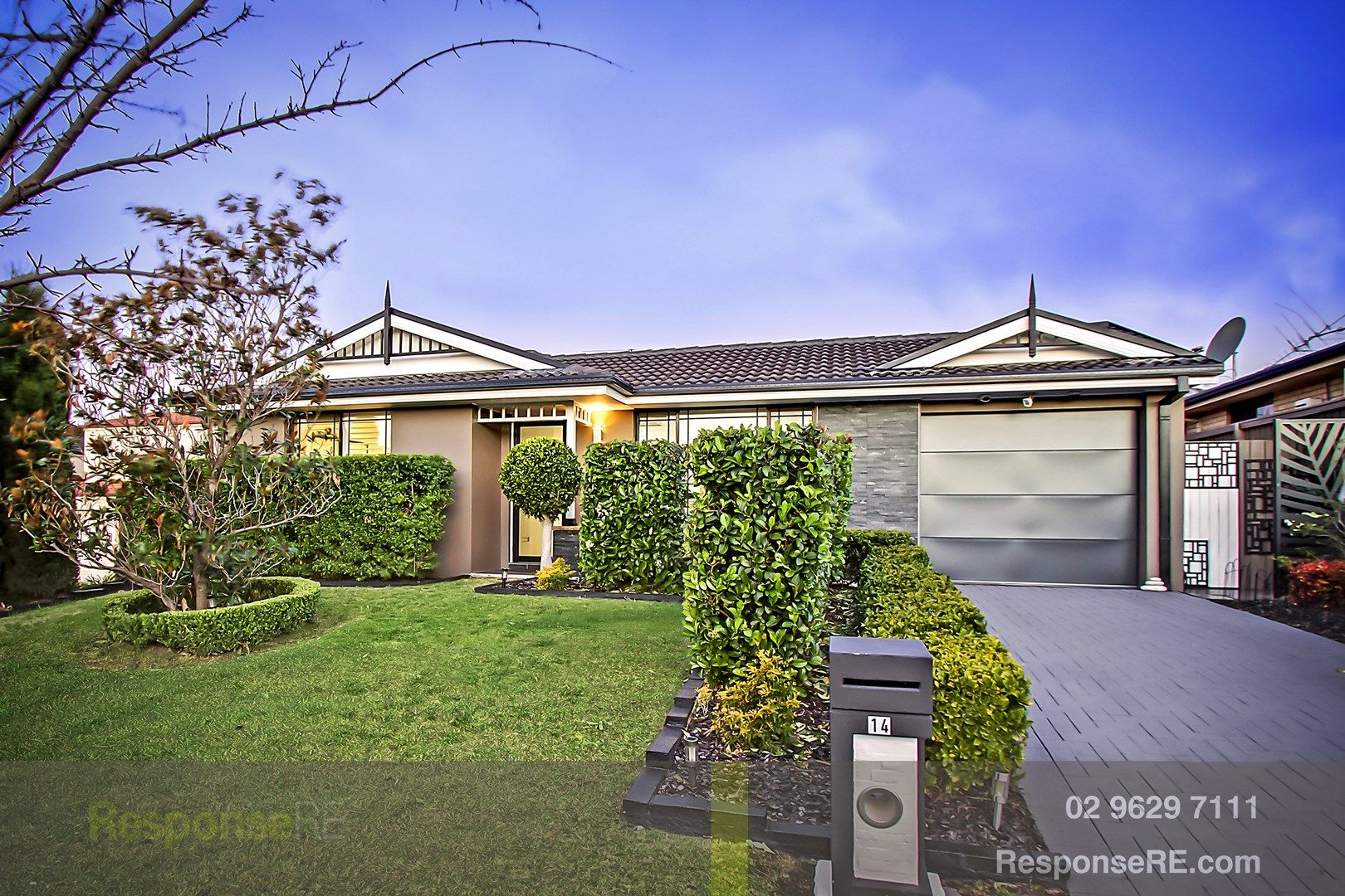Glenwood NSW 2768, Image 0
