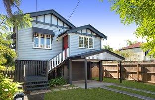 Picture of 32 Ellis Street, Stones Corner QLD 4120
