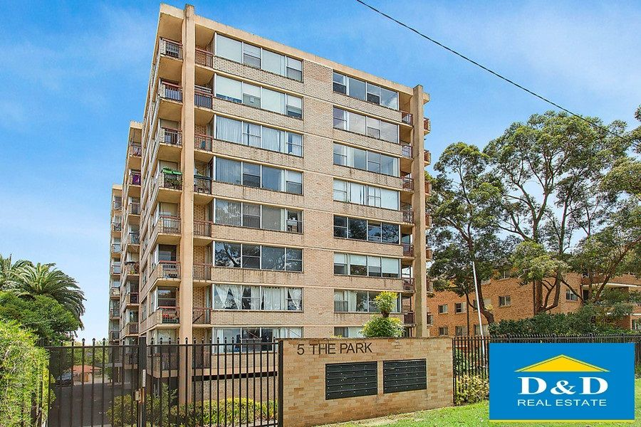 5 Good Street, Parramatta NSW 2150, Image 0