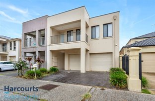 Picture of 22 Cascades Drive, Mawson Lakes SA 5095