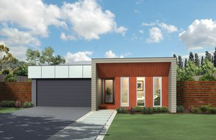 Picture of Lot 187 Torhaven Estate, Deebing Heights QLD 4306
