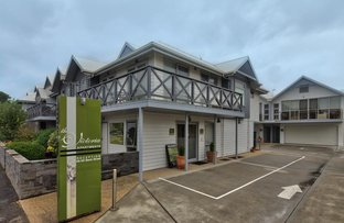 Picture of 3/48-50 Bank Street, Port Fairy VIC 3284