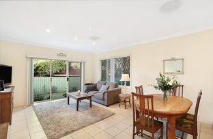 Picture of 5B Best Crescent, Kirrawee NSW 2232