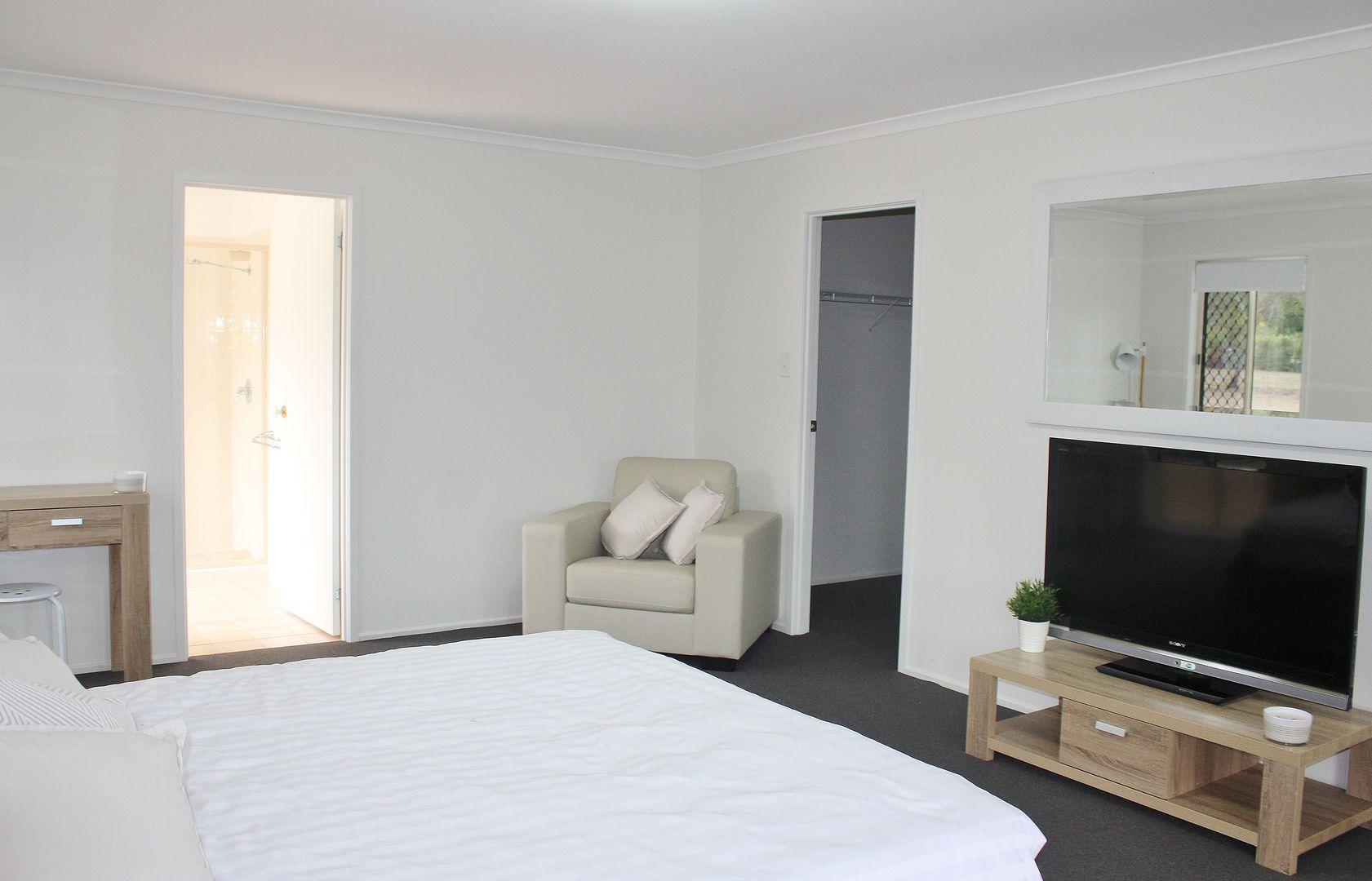 09 Bond Ct, Kensington Grove QLD 4341, Image 2