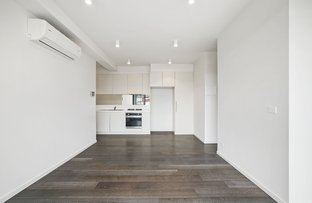 Picture of 101/1121 Toorak Road, Camberwell VIC 3124