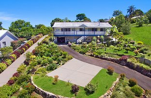17 Dinmore Street, Woombye QLD 4559