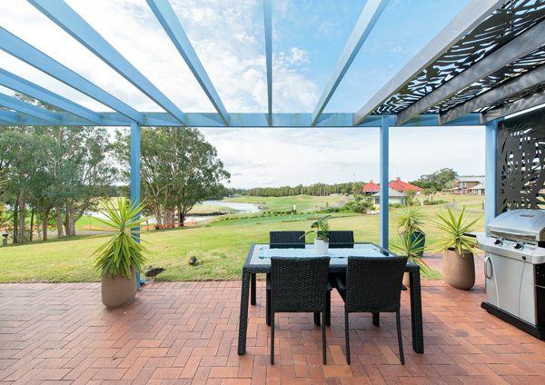 119/35 Horizons Drive, Salamander Bay NSW 2317, Image 1