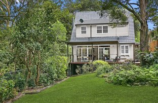 Picture of 20 Beresford Avenue, Chatswood NSW 2067