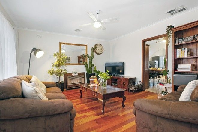 Picture of 9 Legh Street, RESERVOIR VIC 3073