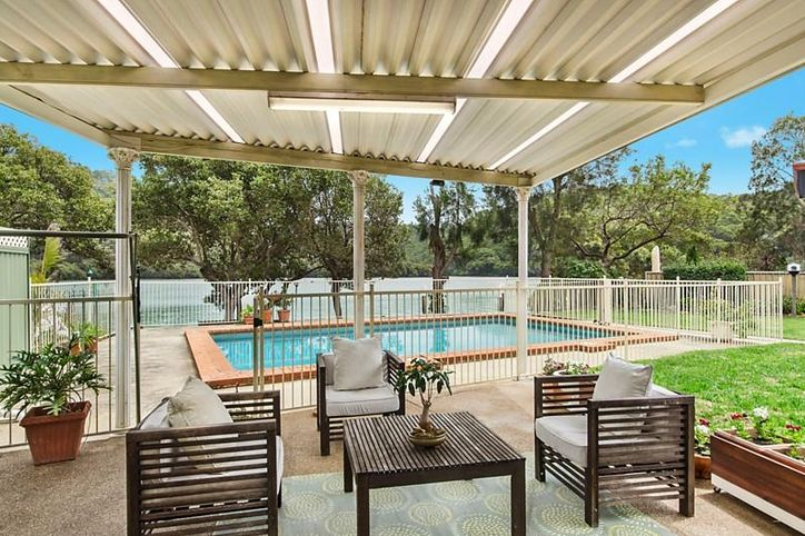 14 Wilson Place, BONNET BAY NSW 2226, Image 1