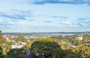 Picture of 29/11-13 Treacy Street, Hurstville NSW 2220