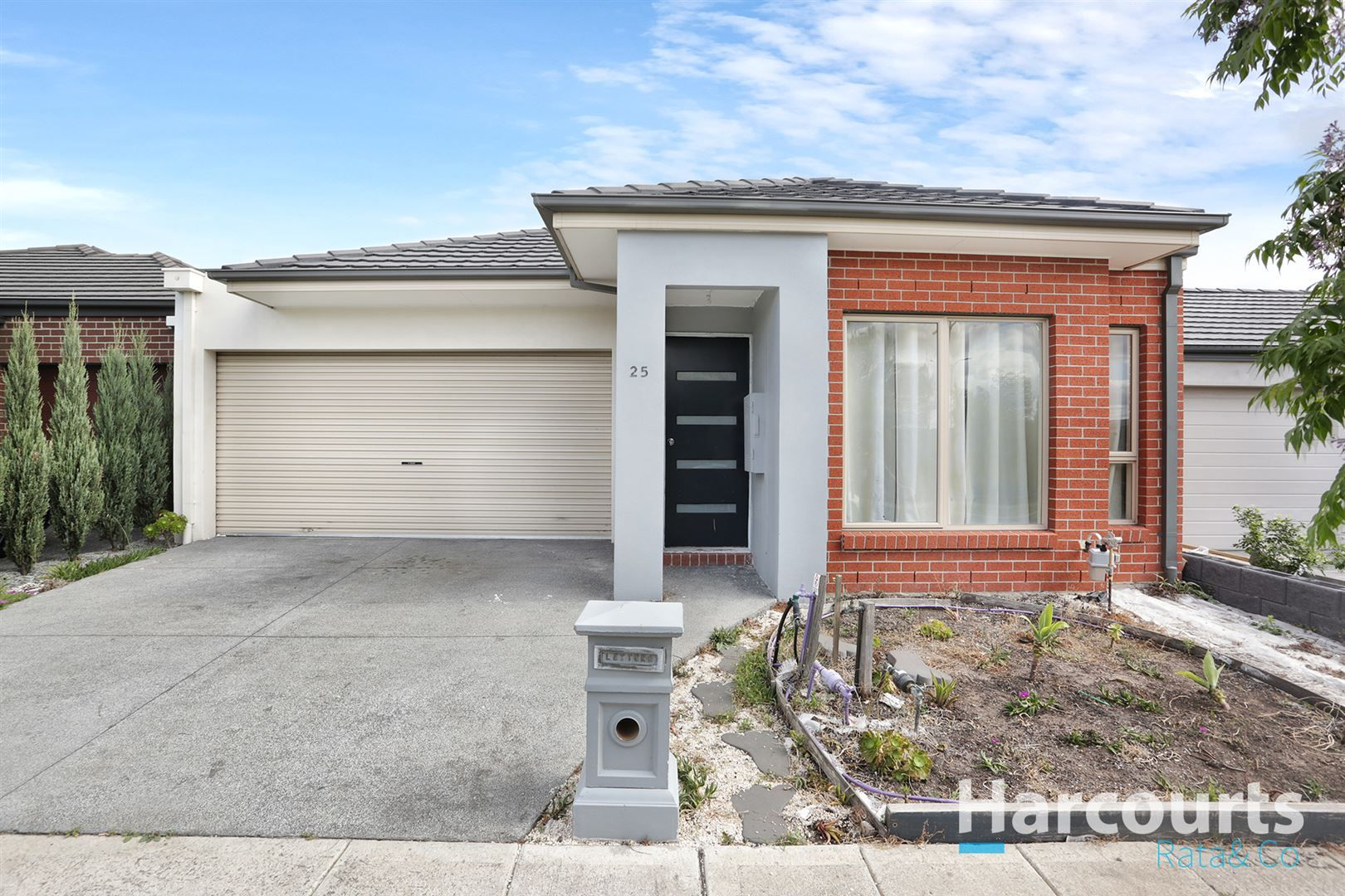 25 Camouflage Drive, Epping VIC 3076, Image 0