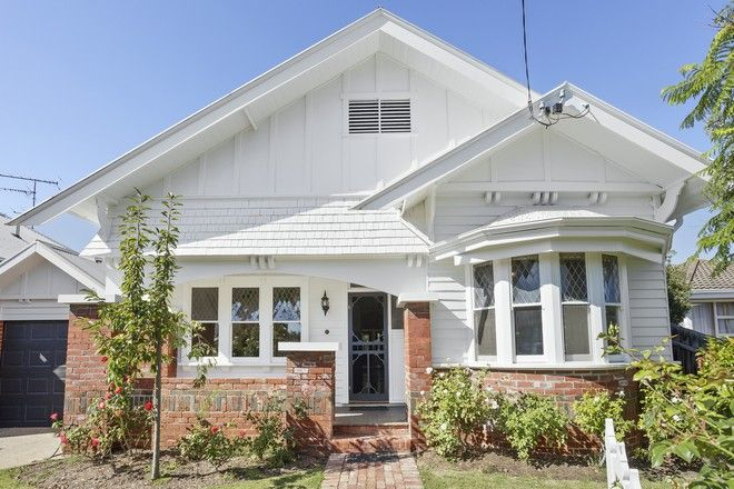 Picture of 19 Wattletree Road, GEELONG VIC 3220