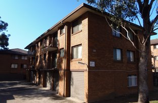 Picture of 20/38 Luxford Road, Mount Druitt NSW 2770